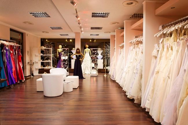 Comprar ou alugar o Vestido de Noiva