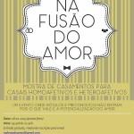 Na Fuso do Amor Di Cuore promove mostra de eventoshellip