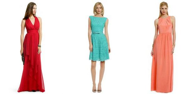 Comprar vestidos de cerimonia baratos