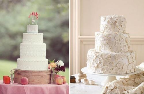 decoracao casamento moderno : decoracao casamento moderno: deve ser o tamanho e como devo calcular o tamanho do bolo de casamento