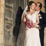 Tendências para 2014: Inspire-se nestas ideias para o seu casamento
