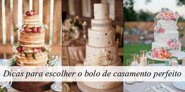 8 Dicas simples que vão ajudar na escolha do bolo de casamento perfeito e87b3b5b4494b
