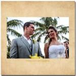Casamento da Olivia e do Inácio