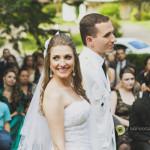 Casamento da Marcela e do Douglas