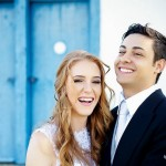 Vídeo de Casamento na Fazenda – Natália e Diego