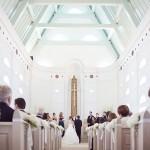 Como surgiu a cerimônia de casamento?