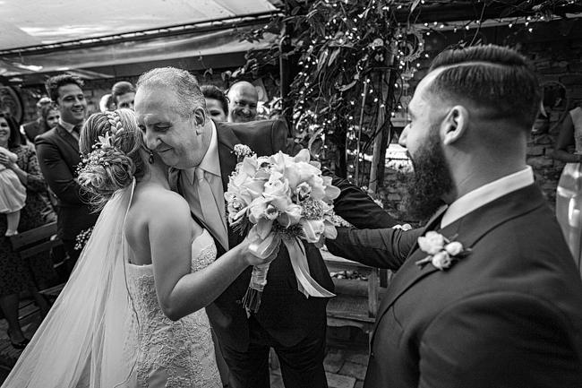 Casamento no Quintal - Arianna e Bruno (10)