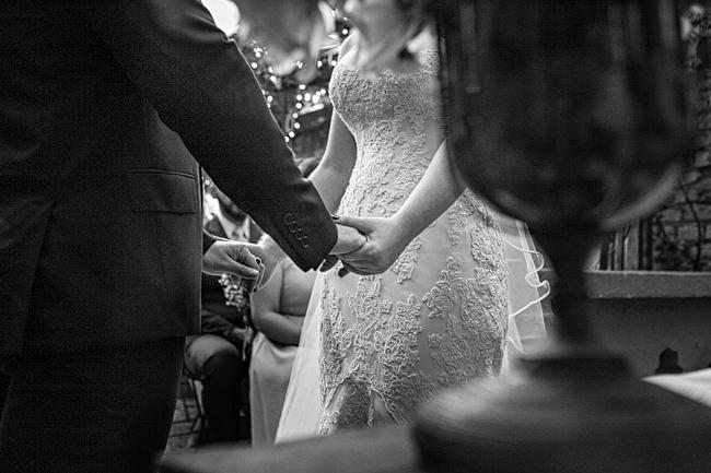 Casamento no Quintal - Arianna e Bruno (12)