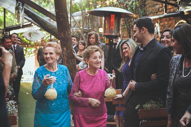 Casamento no Quintal - Arianna e Bruno (13)