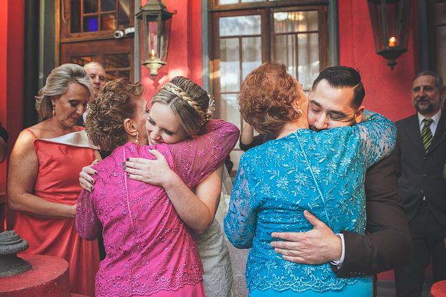 Casamento no Quintal - Arianna e Bruno (14)