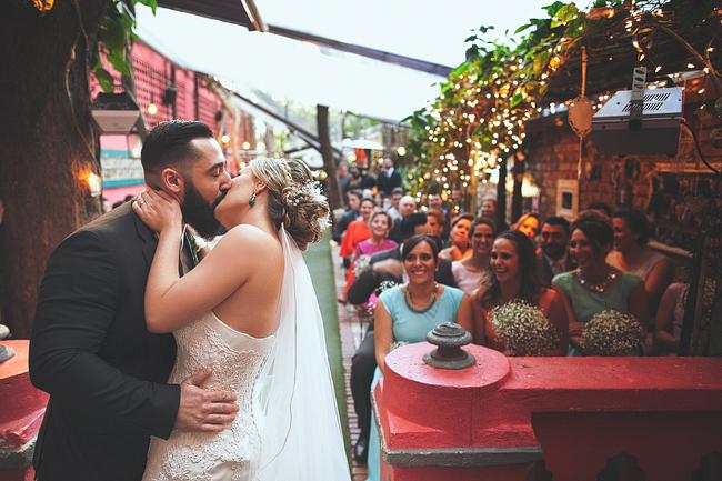 Casamento no Quintal - Arianna e Bruno (16)