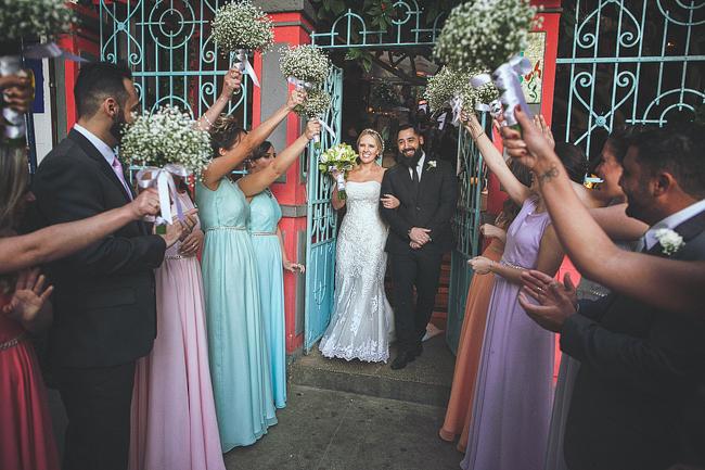 Casamento no Quintal - Arianna e Bruno (17)