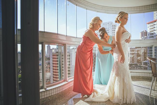 Casamento no Quintal - Arianna e Bruno (2)