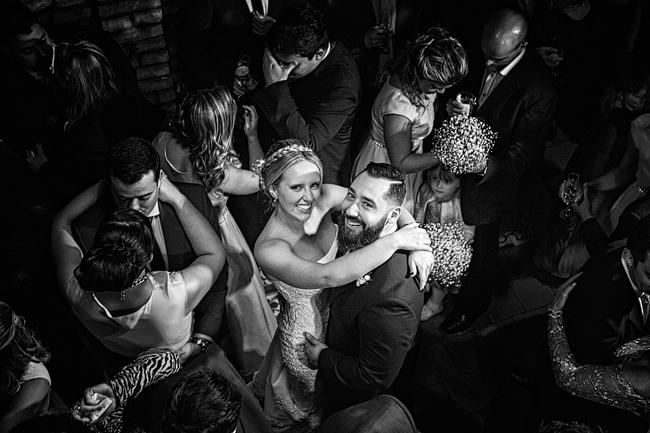 Casamento no Quintal - Arianna e Bruno (20)