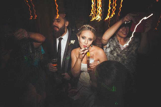 Casamento no Quintal - Arianna e Bruno (22)