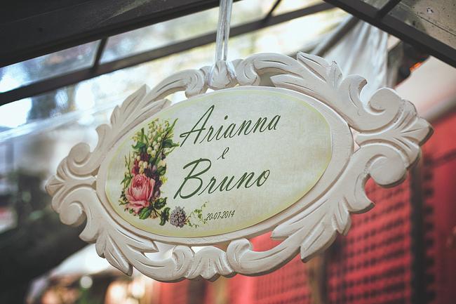 Casamento no Quintal - Arianna e Bruno (3)