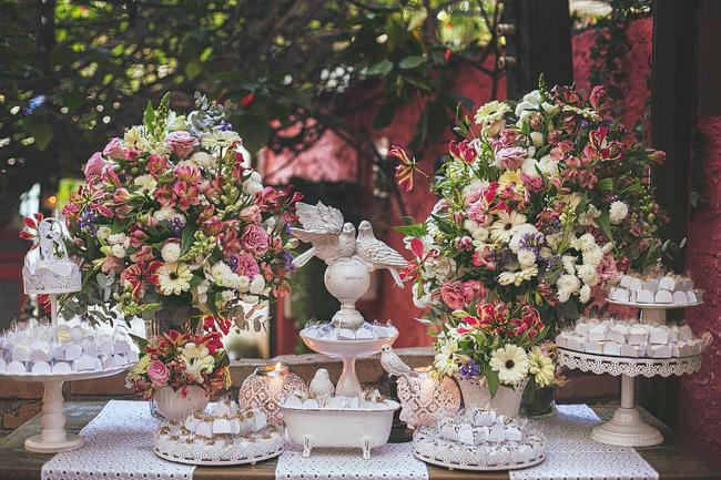 Casamento no Quintal - Arianna e Bruno (4)