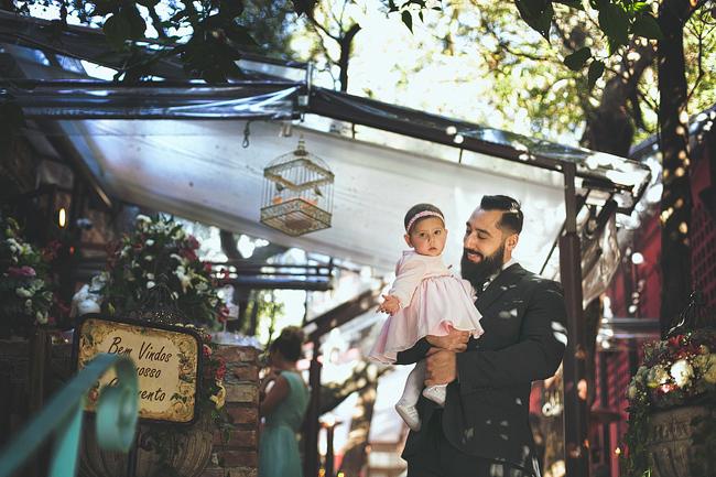 Casamento no Quintal - Arianna e Bruno (7)