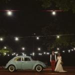 Vídeo de Casamento – O Grande dia da Denise e do Junior