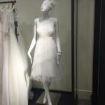 Vestidos de Noiva em Miami