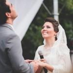 Casamento de dia – Lidia e Rodrigo