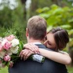 Mini wedding – Bárbara e Diego