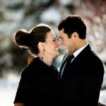 Roupas dos convidados para Casamento no Inverno