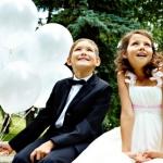 Roupa de Pajem para Casamento: veja alguns modelos lindos