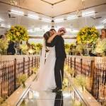 Casamento em Bauru – Fernanda e Sérgio