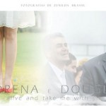 Vídeo de Casamento – Lorena e Douglas