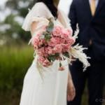 Editorial – Um Casamento Rústico Vintage