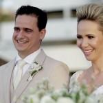 Casamento Cyntia e Fábio em Fortaleza