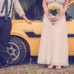 Sessão de fotos Pré Casamento – Andreia e Gerhard