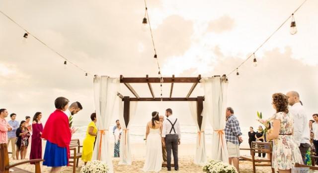 Casamento pe na areia Lia e Felipe (8)