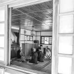 Casamento no Templo Budista – Beto e Webster