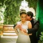 Casamento em São Paulo – Ana Carla e Renato