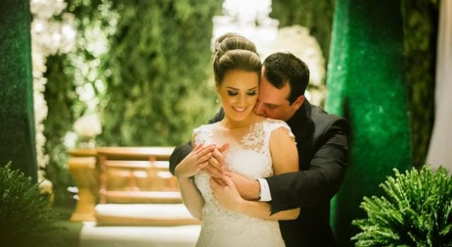 Fotografo+de+casamento+ribeirao+preto+sao+paulo+maison+vs+sertaozinho+ed+mendes+cerimonial+decoracao+old+love 066