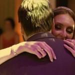 Casamento Romântico – Paula e Gustavo
