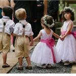 Ahhh eles deixam os casamentos as casas e as nossashellip