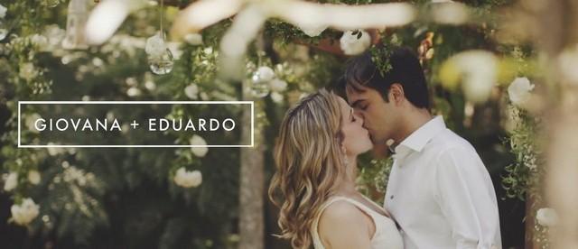 video-casamento-geovana-eduardo